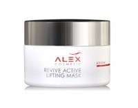 Быстродействующая укрепляющая маска для лица / Revive Active Lifting Mask / Alex Cosmetic купить