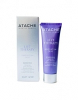 Дневная модулирующая эмульсия SPF20 / Lift Therapy Force Lift Day SPF20 / Atache