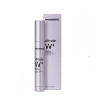 Ultimate W + освітлюючий коректор / Ultimate W + whitening spot eraser / Mesoestetic купить