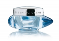 Ночной восстанавливающий крем / Sleeping-cream night-time recovery / Thalgo купить