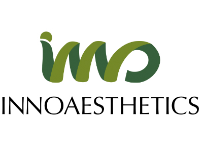 Innoaesthetics