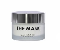 Интенсивная восстанавливающая, регенерирующая маска / THE MASK / Alex Cosmetic купить