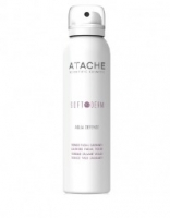Очищуючий Гель pH 5.6 / Soft Derm Sensitive Cleanser / Atache купить