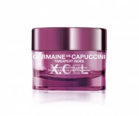 Відновлюючий крем X-cel / TE Rides X.Cel Youthful Recrea Cream / Germaine de capuccini купить