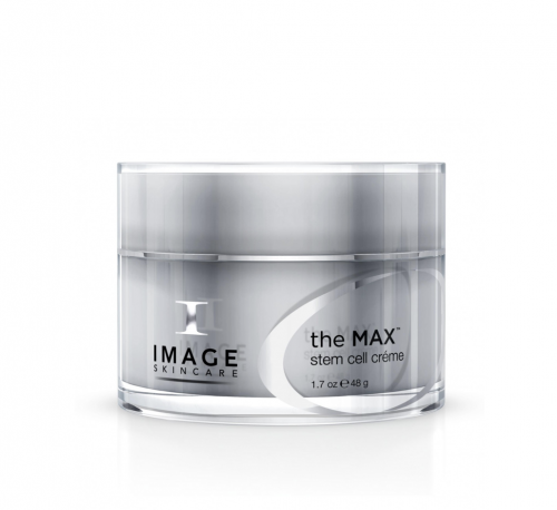 Нічний крем The MAX / The MAX ™ Stem Cell Creme / Image Skincare купить