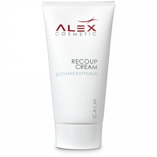 Восстанавливающий крем / Recoup Cream / Alex Cosmetic купить
