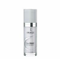 Сыворотка The MAX / The MAX™ Stem Cell Serum / Image Skincare купить